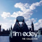 Tim-Edey-The-Collective